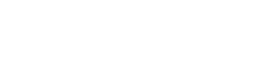 Lime Lounge