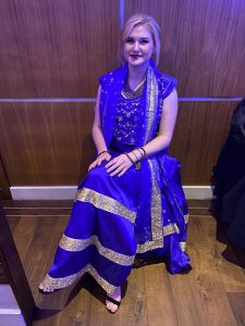 Bollywood Night
